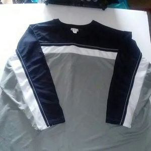 Pro King long sleeve shirt size 7 XL